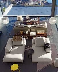 livingroom chaise free living rooms astounding living room chaise ideas living