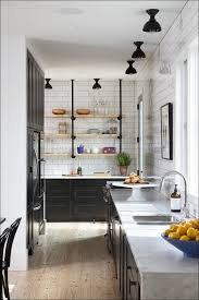 update kitchen ideas kitchen farmhouse look on a budget how to update an kitchen