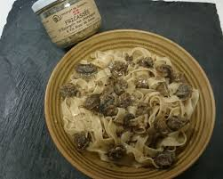 cuisiner les escargots prêt à cuisiner la ferme du gaec des thevenons albens