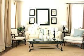 living room mirror wall mirrors decorative living room charming idea living room wall