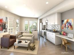 avant 220 apartments kent oh walk score