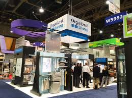 join us in sunny orlando for ibs 2017 organized living