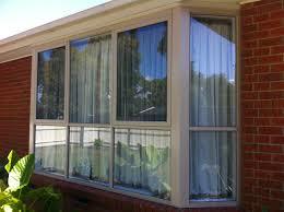 aluminium windows and doors installations brisbane aluminum door