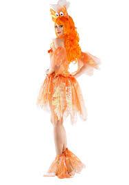 Halloween Costumes Women Women U0027s Goldfish Costume