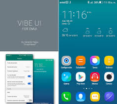 miui theme zip download vibe ui theme for emui by duophased on deviantart