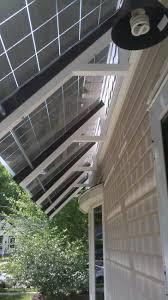 gallery solar carports and solar canopies solar shade