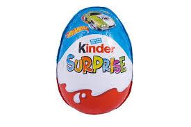 kinder suprise egg kinder egg editorial stock image image of chocolatier