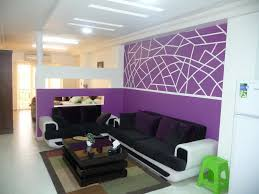 Mini Apartment by Booking Com Hotels In Irbid Book Your Hotel Now
