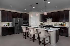 kb home design center jacksonville fl 78 best kitchen inspiration images on pinterest floor plans