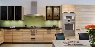 Ex Display Designer Kitchens Sale Norman Glenn Kitchens