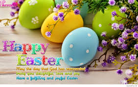 easter quotes happy easter wallpapers and quotes 2016