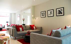 Home Interior Design Glasgow Pretty Looking 8 Interior Design Ideas Uk Design Glasgow With Free