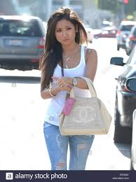 fruit arrangements los angeles brenda song stops by edible arrangements known for it s fresh