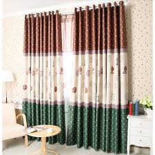 Multi Colored Curtains Drapes Multi Colored Curtains Drapes 37 Funky Bathroom Shower Curtains
