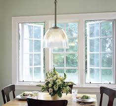 kitchen table lighting ideas kitchen table lighting lightandwiregallery com