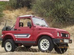 jeep suzuki suzuki samurai related images start 250 weili automotive network