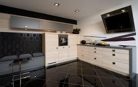 oak modern kitchen lavishly appointed white oak modern kitchen cabinets combined with