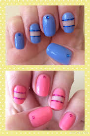 19 best nail designs images on pinterest bio sculpture gel