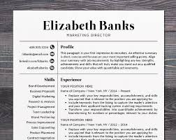 the 25 best free cover letter ideas on pinterest free cover