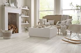 wholesale carpet flooring denver co denver floor