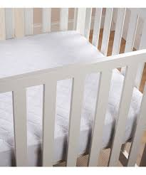 Riley Mini Crib by Child Craft Crib Spring Hanger Creative Ideas Of Baby Cribs