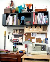 Organize A Craft Room - craft room inspiration organize your work space for maximum