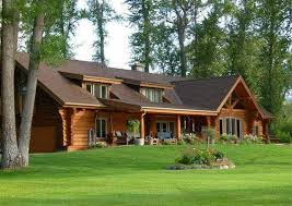 Barn House For Sale 42 Best Houses From All 50 States Images On Pinterest Expensive