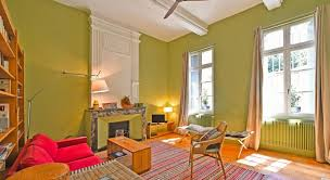 ma chambre à montpellier la merci chambres d hôtes formerly ma chambre à montpellier 10