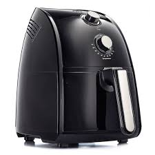 charming charlie black friday sale the kohl u0027s black friday sale bella air fryer just 39 49