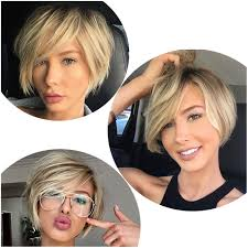 wedge cut for fine hair hairstyle women short hair hair style and haircuts