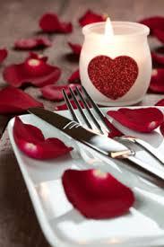 Valentine S Day Decor For Restaurant restaurant promotion ideas to make your restaurant valentine u0027s