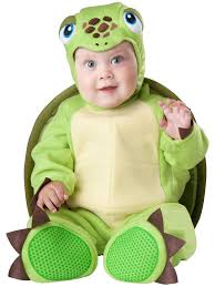 infant costume incharacter baby s tiny turtle costume clothing