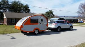 subaru camping trailer what do you pull your t b with page 2