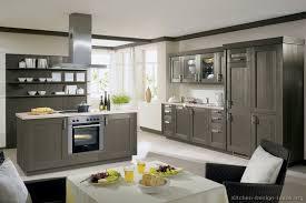 Modern Kitchen Color Ideas Gray Kitchen Color Ideas