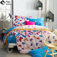 Girls Queen Size Bedding by Girls Butterfly Bedding Online Girls Butterfly Bedding Sets For Sale