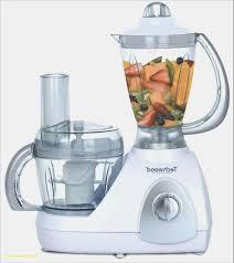 cuisine multifonctions cuisine comparatif luxe paratif robots de cuisine