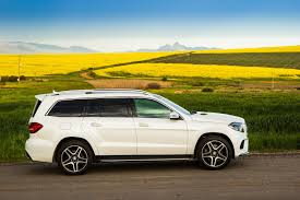 mercedes benz 2016 mercedes benz gls 500 2016 review cars co za