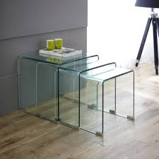 modern nest of tables uk the furniture market quality affordable wooden home furniture online