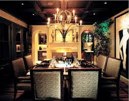 dining room decorating ideas on a budget dining room decorating ideas on a budget marissa kay home ideas