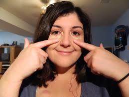 how to apply eye makeup with dark circles mugeek vidalondon