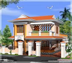 Home Model Design Brucall Com
