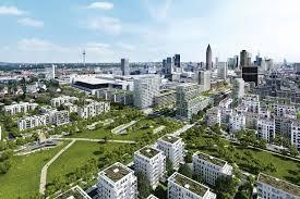 10 Programas Para Projetar A Frankfurt Tag Archdaily Brasil