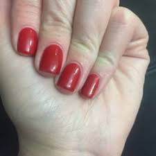 kim nails 11 reviews nail salons 3809 nw 7th st west