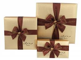 gift box bateel usa gourmet dates gift boxes and luxury bateel usa