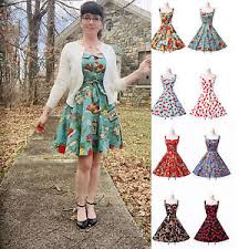 vintage dresses for wedding guests wedding guest retro vintage style 1950s 60s swing pinup floral