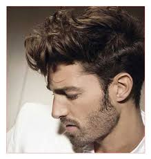 haircut for curly hair male mens curly hair style also blonde curly hair colour for men u2013 all