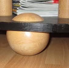 Wohnzimmertisch Japanisch Holzbohrer Wohnzimmertisch Aus Holz Und Glas