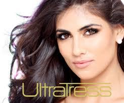 ultratress hair extensions hair extensions awaken514 a boutique salon
