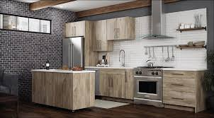 kitchen countertops for white cabinets cheap cabinets unfinished