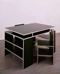 Donald Judd Chair Quiz Donald Judd Or Cheap Furniture